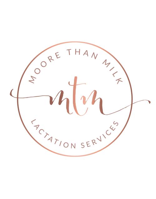 MTM website logo.png