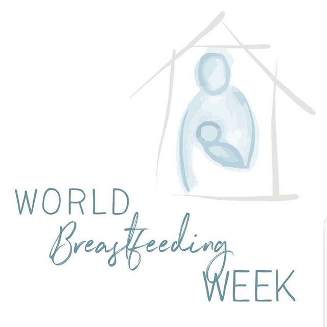 World Breastfeeding week #instagood #instagram #instacool #wbw2018 #wbw #breastfeeding #certifiedlactationcounselor #wcw #love #mommytobe #mom #babyshower #baby