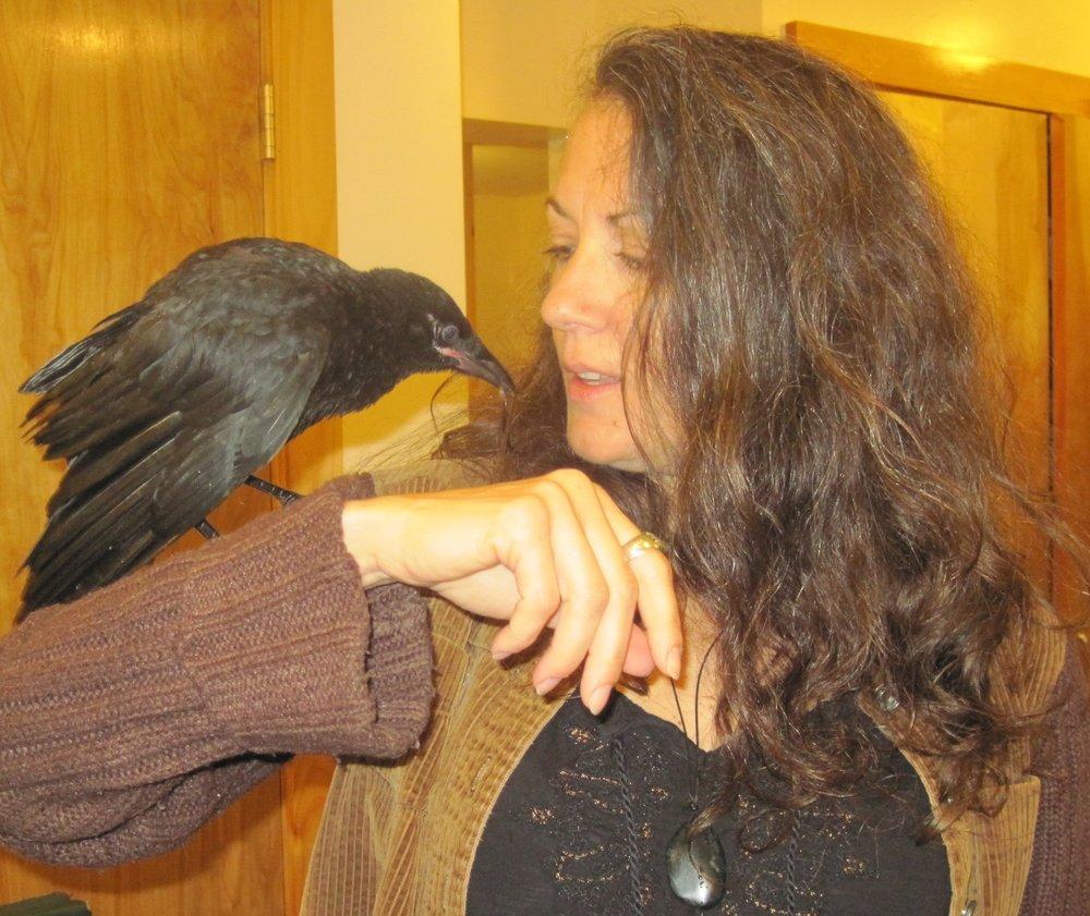 wendy + raven.JPG