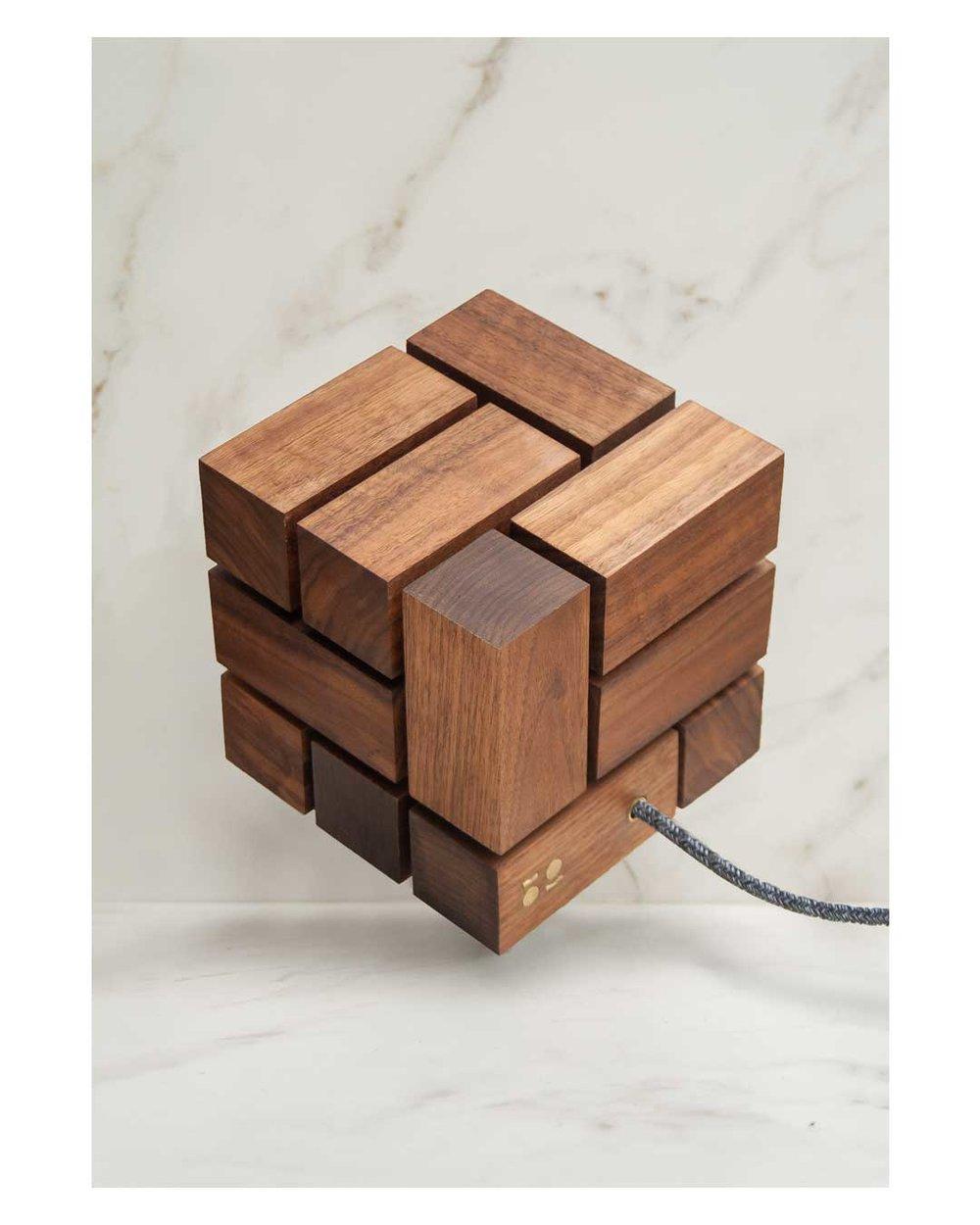 cube-crop-2.jpg