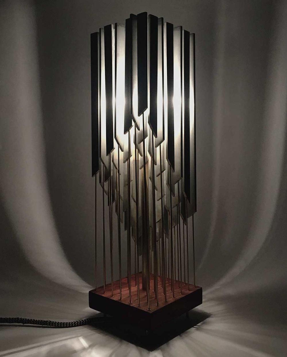 levitate-gallery-light-on.jpg