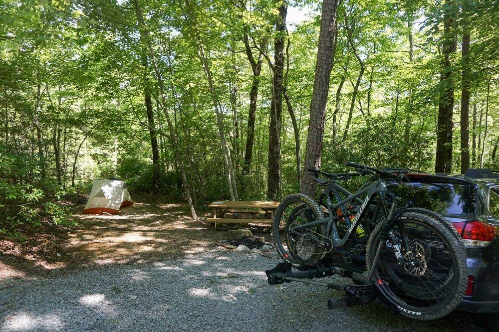 car-camping.jpg