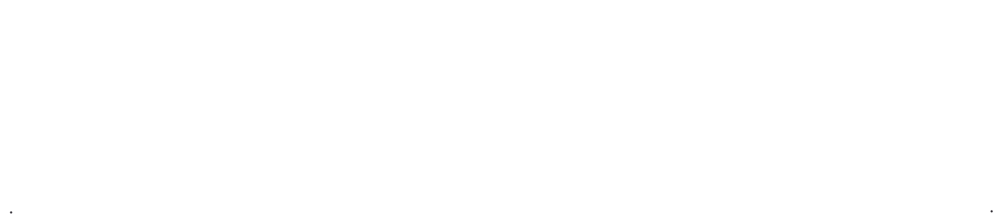 bike-farm-logo.png