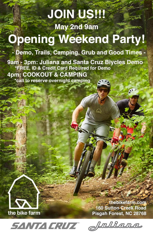 Bike-Farm-Poster-for-FB.jpg