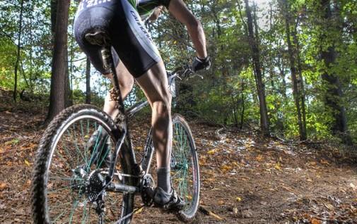 mountain-biking-towns-brevard_91653_600x450-505x318.jpg