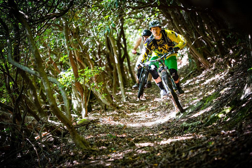 Black-Mountain-Trail-8897.jpg