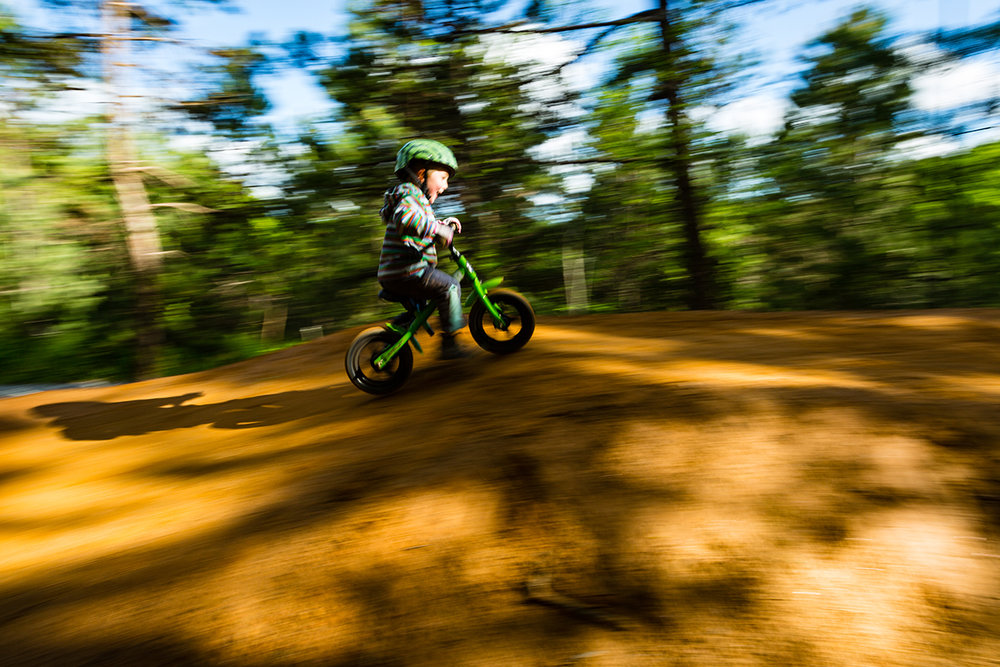 Kid-on-Strider-bike-at-the-Bike-Farm-Pump-Track.jpg