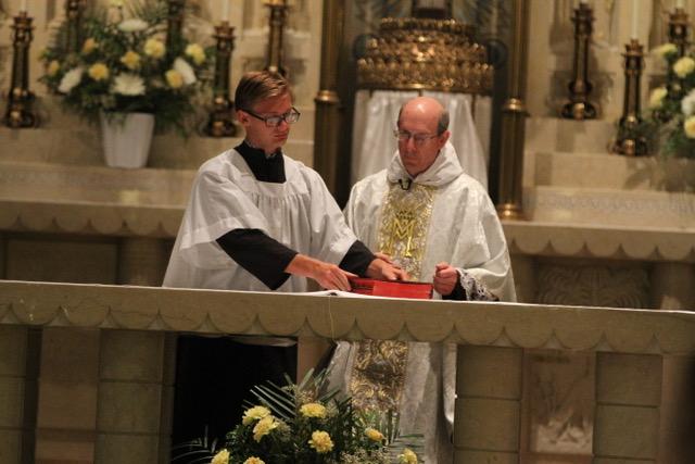 Opening Mass.jpeg