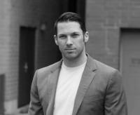 Erik Kellogg    CEO & Co-CISO