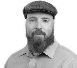 Kenneth Krupinski  COO & Controller