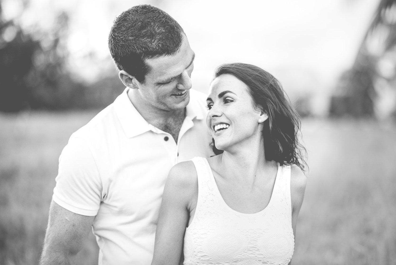 dating deventer online dating liege