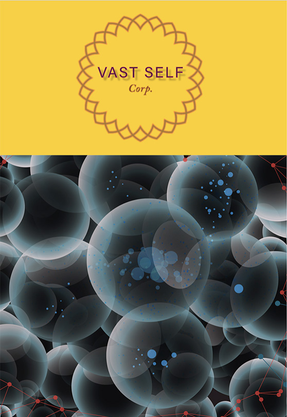 Vast Self Corporation is dedicated to Peace and Happiness in the World