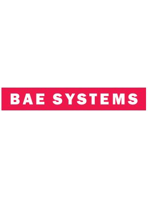 BAE_300x400.jpg