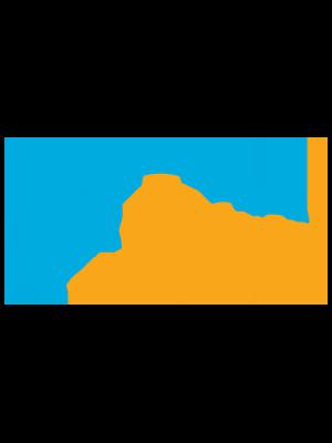 CloudJumper-Logo-300x400.png