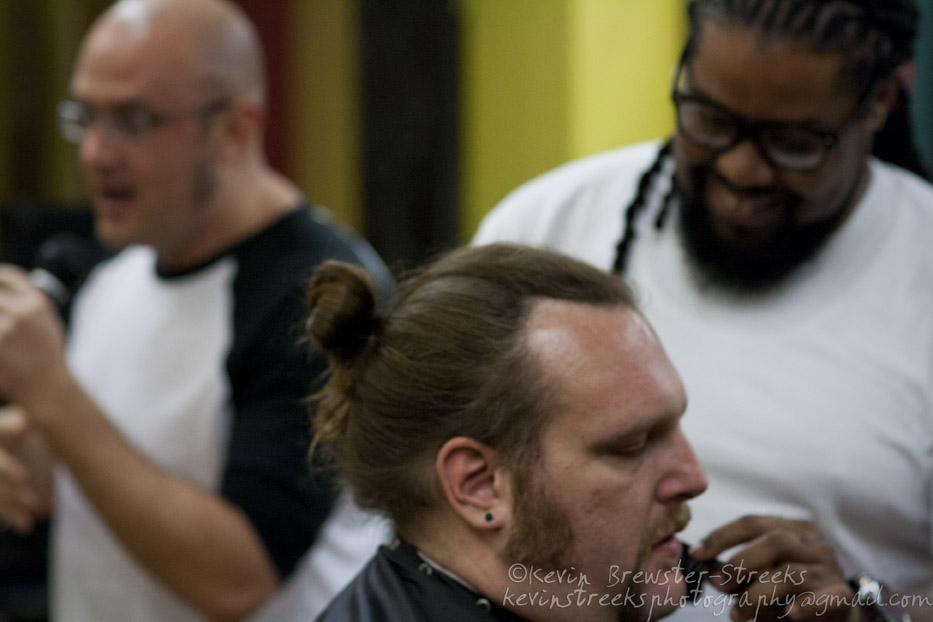 2012_10_16-barbershop-stories-hairy-o-types-173.jpg