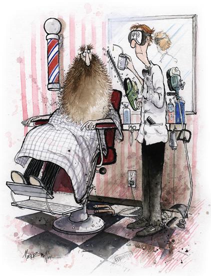barber-shop-illustration.jpeg