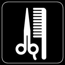 stories-logo.jpg
