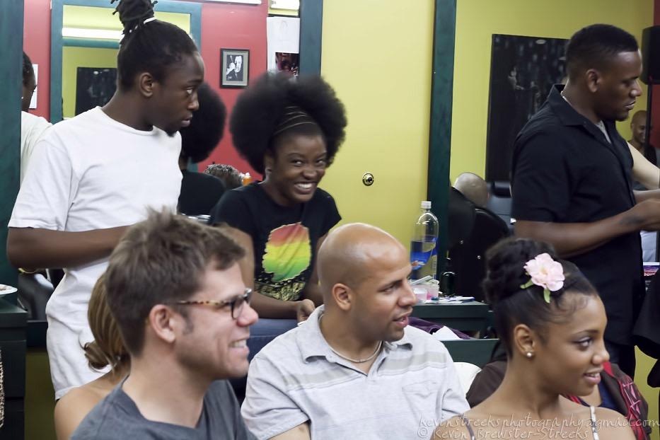 2012_07_10---barbershop-stories-25_22485973042_o.jpg
