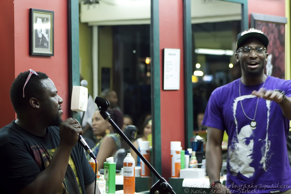 2012_07_10---barbershop-stories-79_22312564119_o.jpg