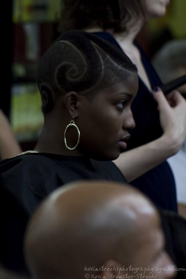 2012_07_10---barbershop-stories-236_22311699618_o.jpg