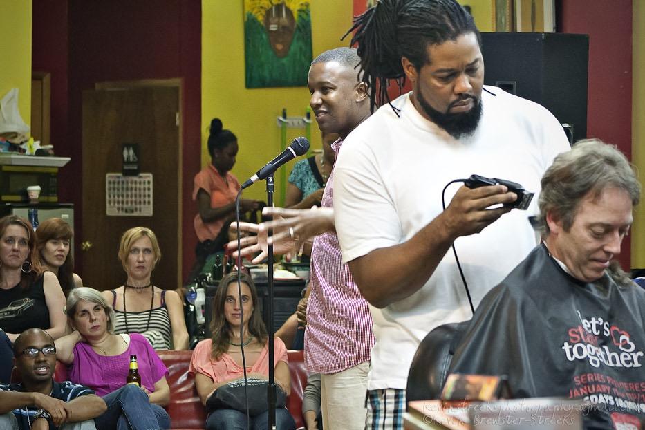 2012_08_21---barbershop-stories---faking-the-funk-66_21878195063_o.jpg
