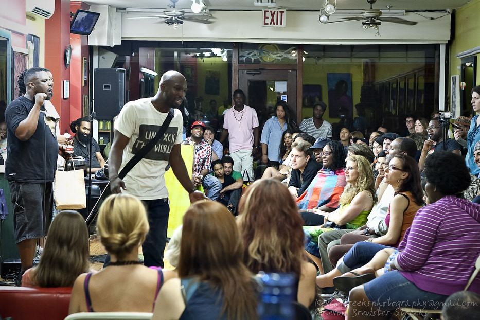 2012_08_21---barbershop-stories---faking-the-funk-117_22499388505_o.jpg
