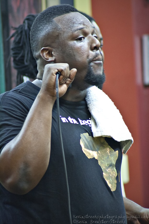 2012_08_21---barbershop-stories---faking-the-funk-392_21876655344_o.jpg
