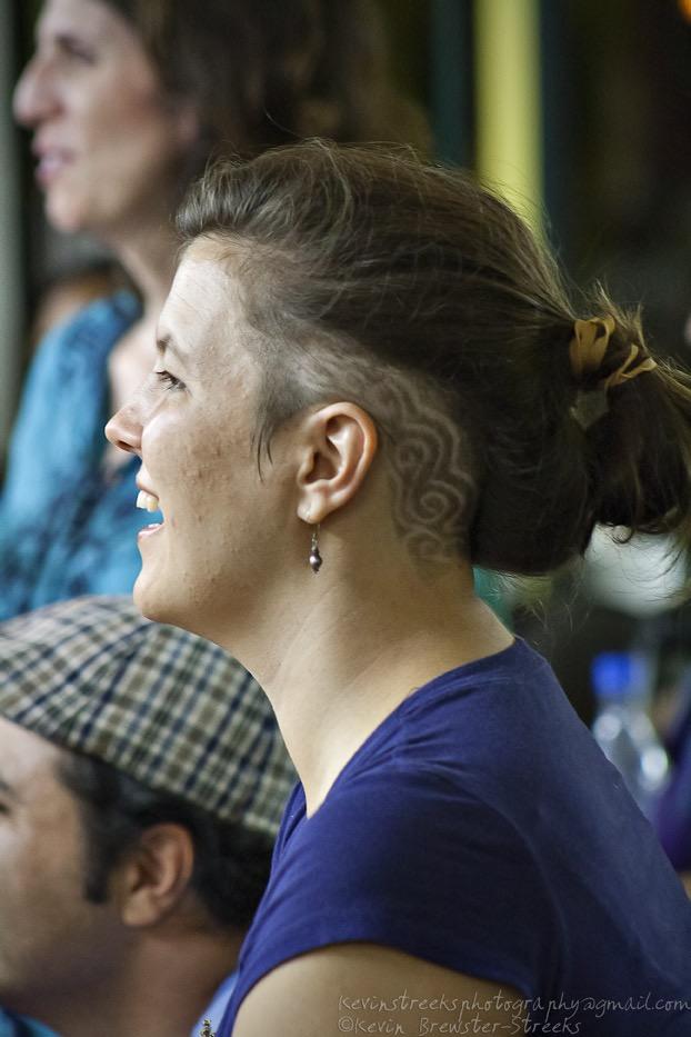 2012_08_21---barbershop-stories---faking-the-funk-471_21878194883_o.jpg