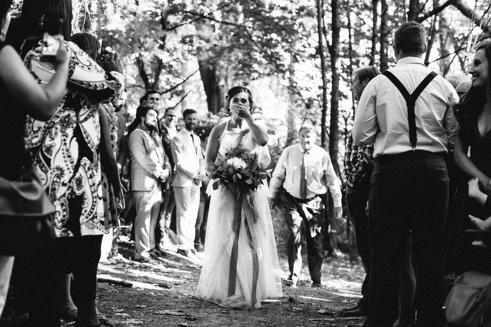 Silas&Mariah_Wedding_473.JPG