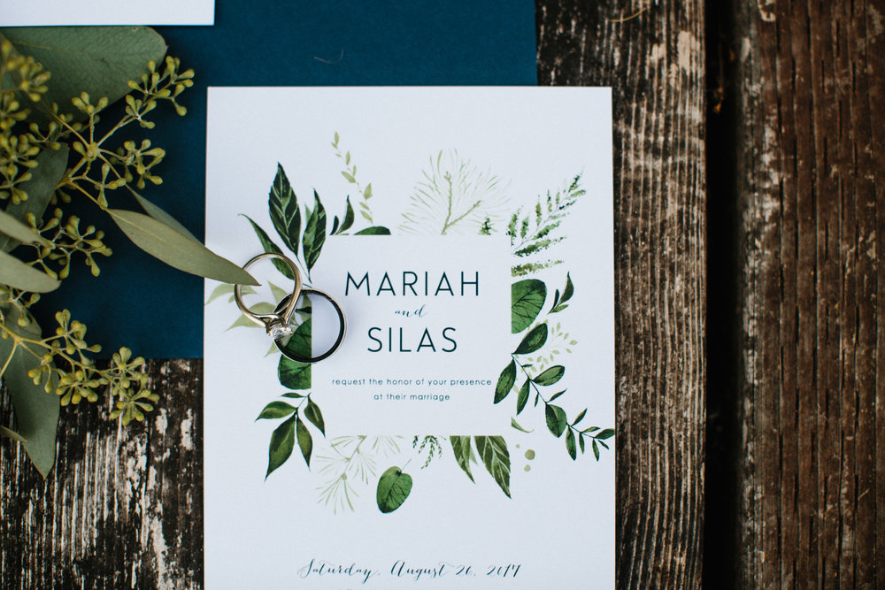 Silas&Mariah_Wedding_101.JPG