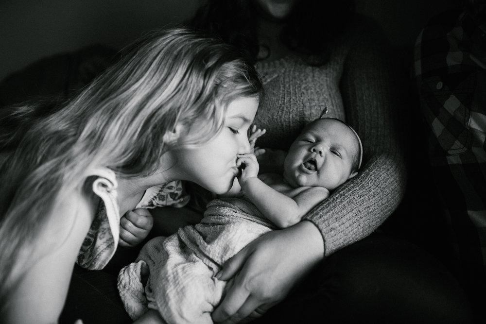 Juniper_Newborn-64.jpg