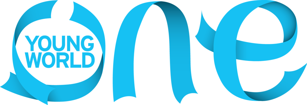 Copy-of-OYW-Logo-v2.png