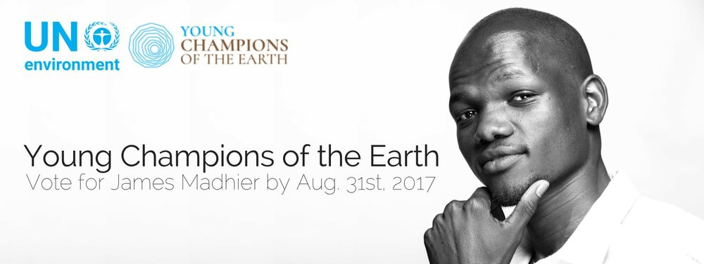 Young Champions of the Earth-1.jpg