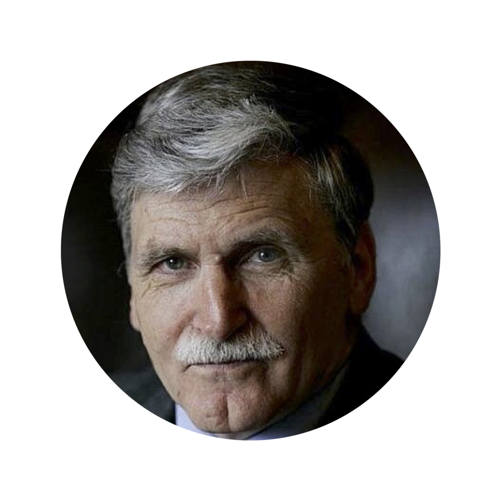 RomeoDallaire.png