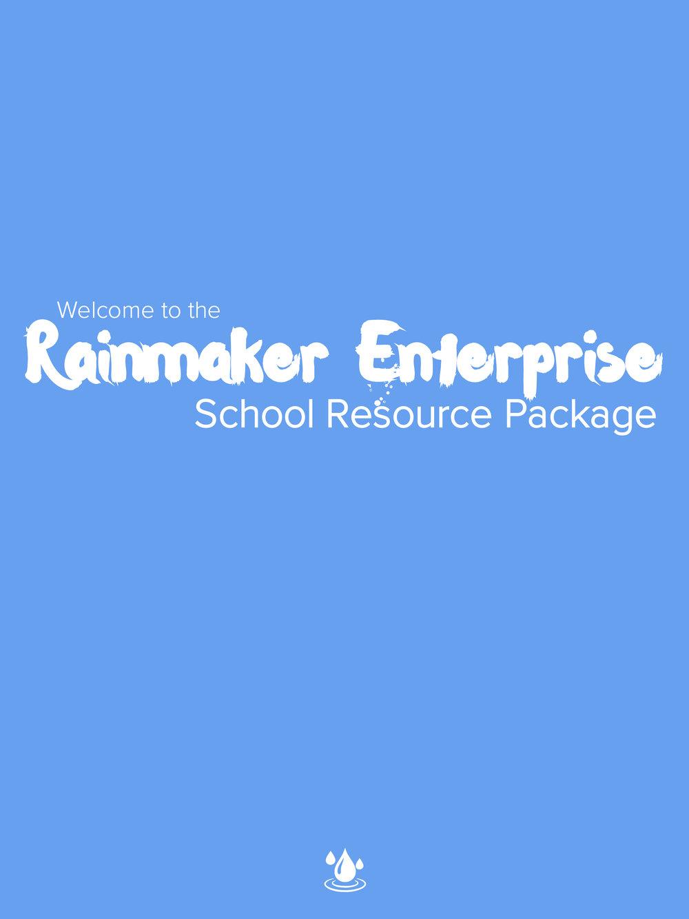 School Resource Package 1.jpg
