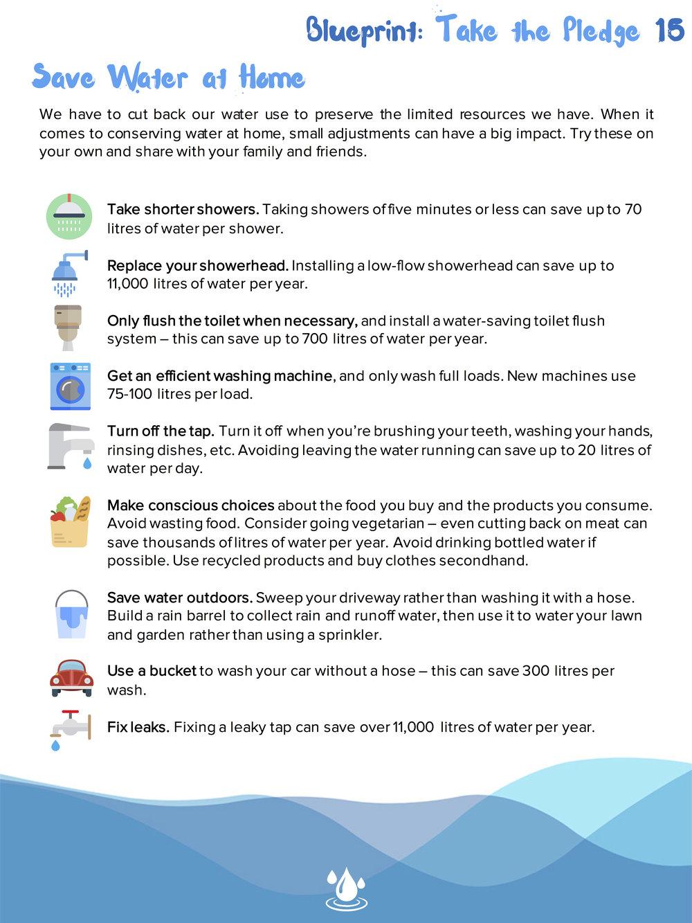 School Resource Package 3.jpg