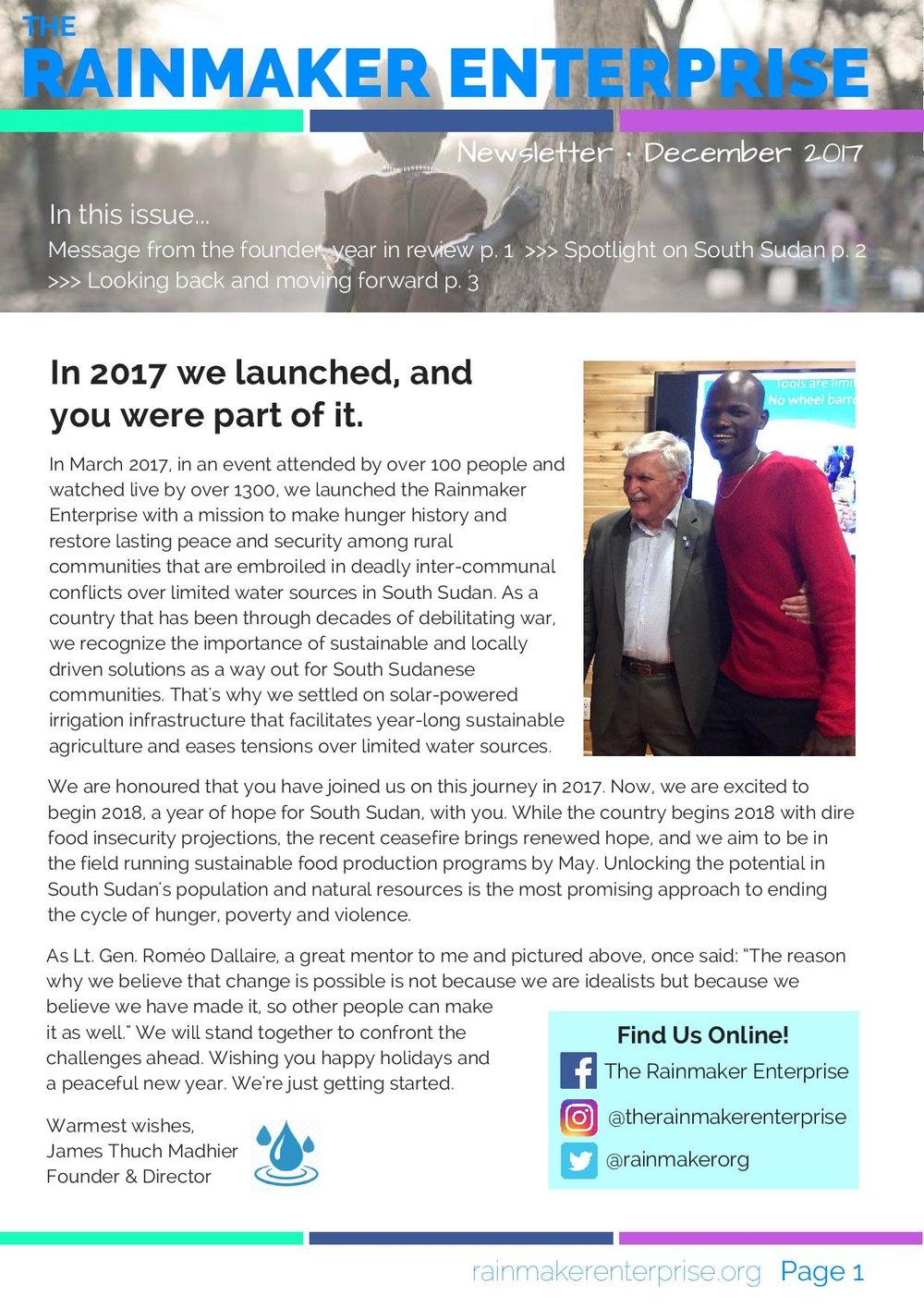 December+Newsletter+Final-page-001.jpg