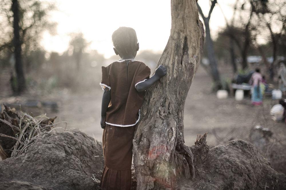 southsudan024.jpg