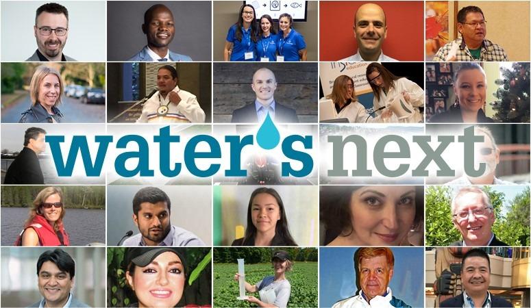 waters-next-2018.jpg