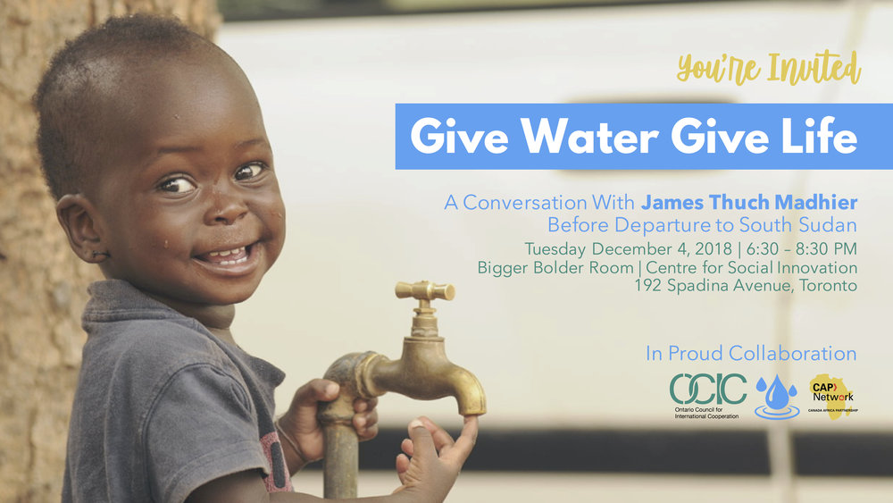 GiveWaterGiveLife5.jpg