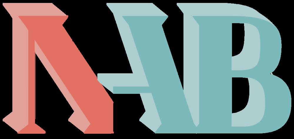 NAB logo New!.png