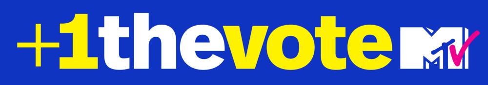 PLUSONE_logo.png