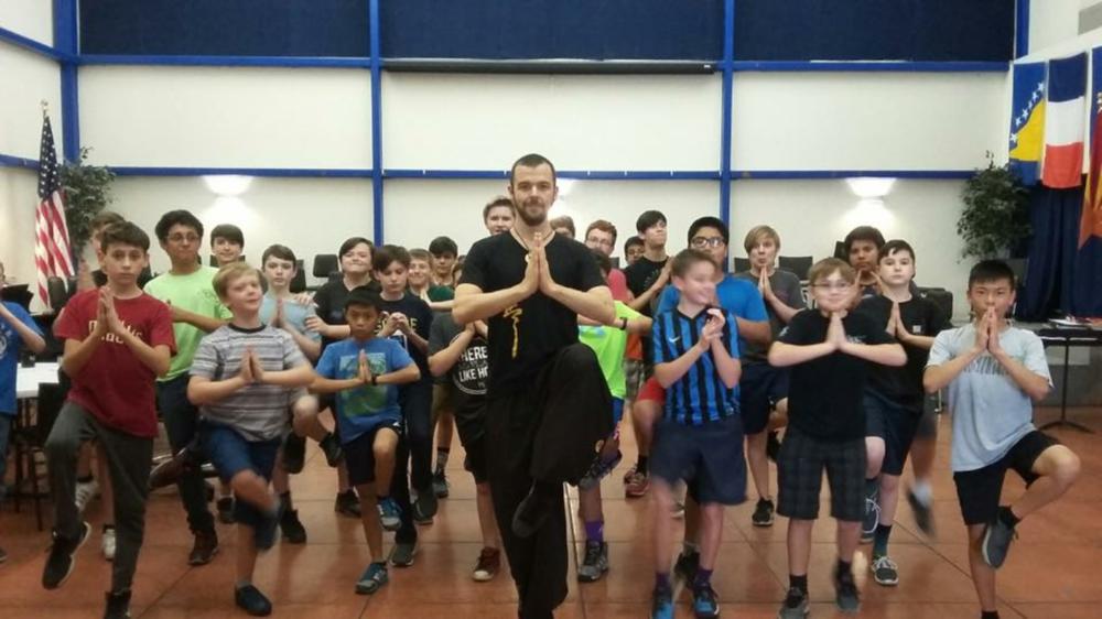 Boys choir balance stance.PNG