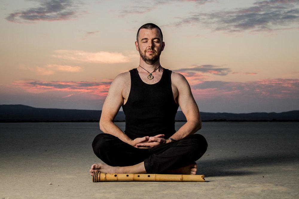 JC Meditation.jpg