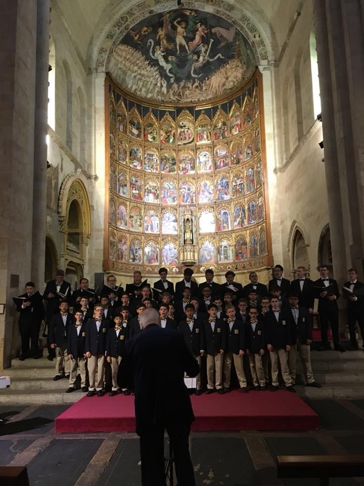 PBC-cathedral.jpg