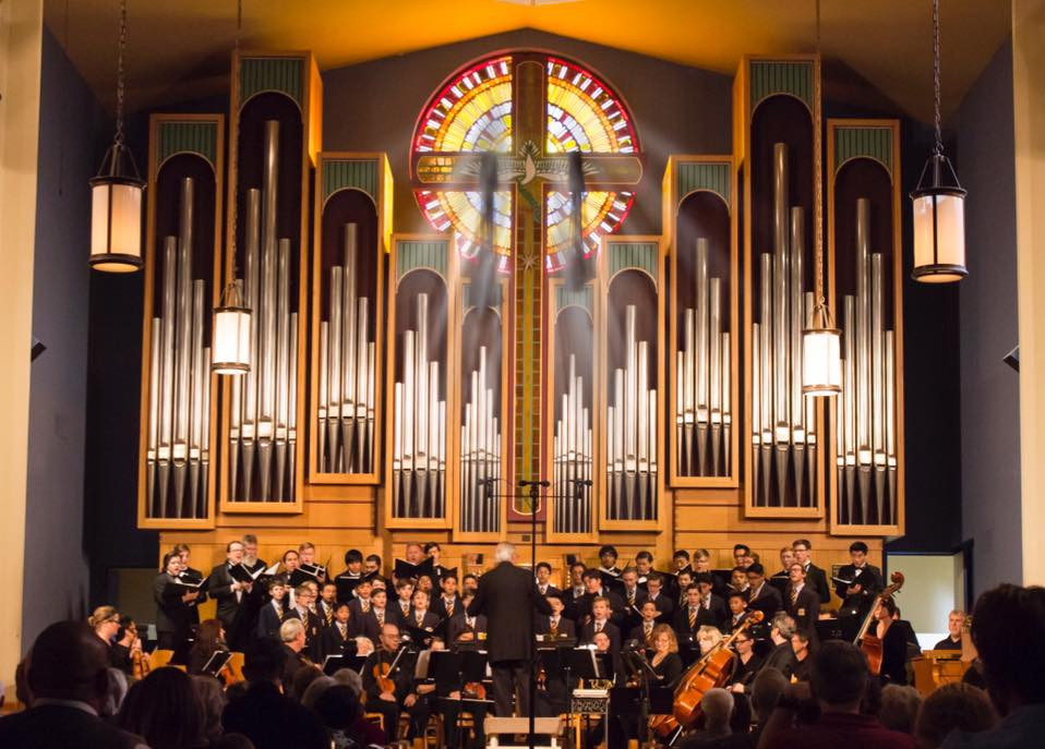 PBC-cathedral:orchestra.jpg