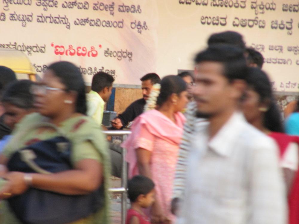 Bangalore 026.jpg