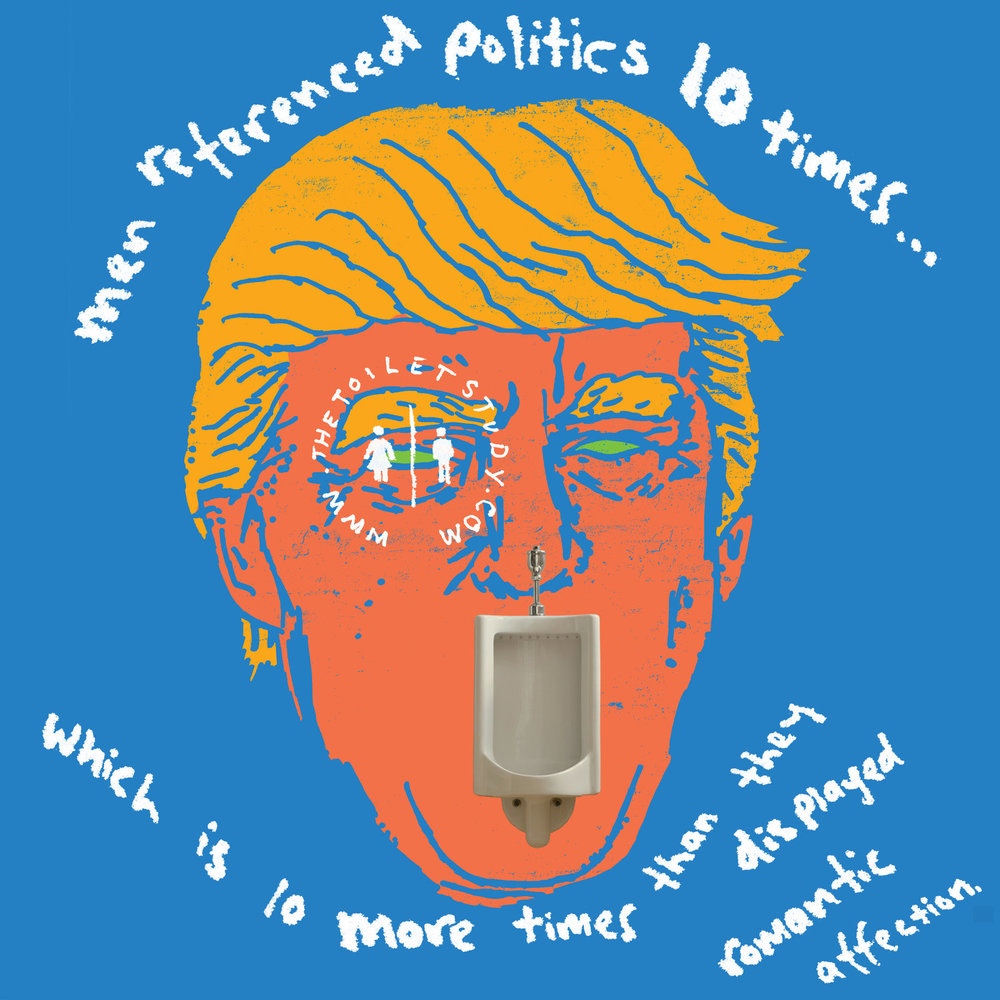 Thetoiletstudy_Politics.jpg