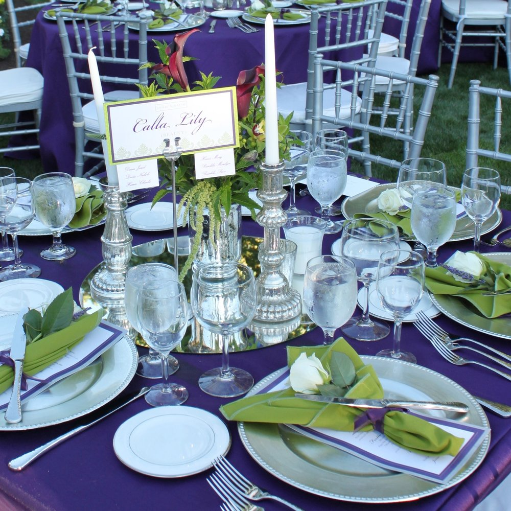 kitchel wedding 022.JPG
