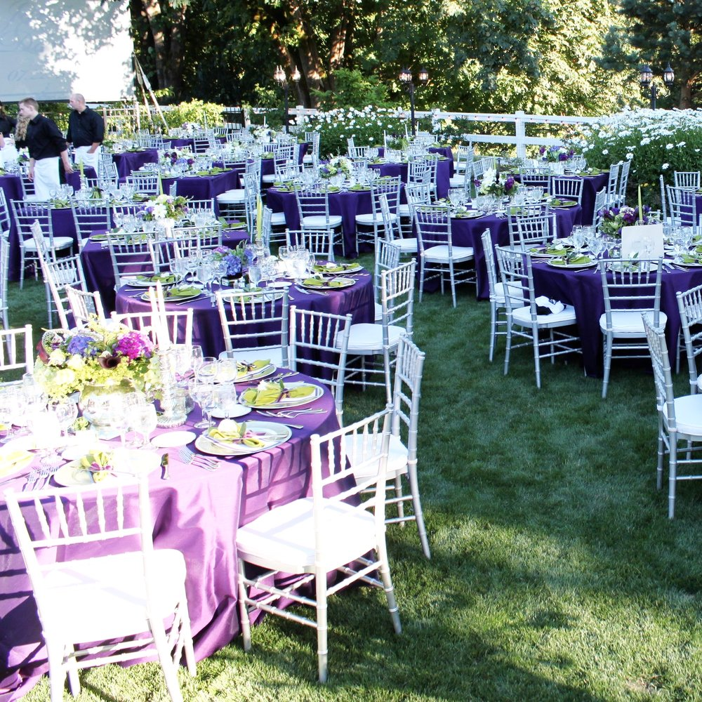 kitchel wedding 017.JPG